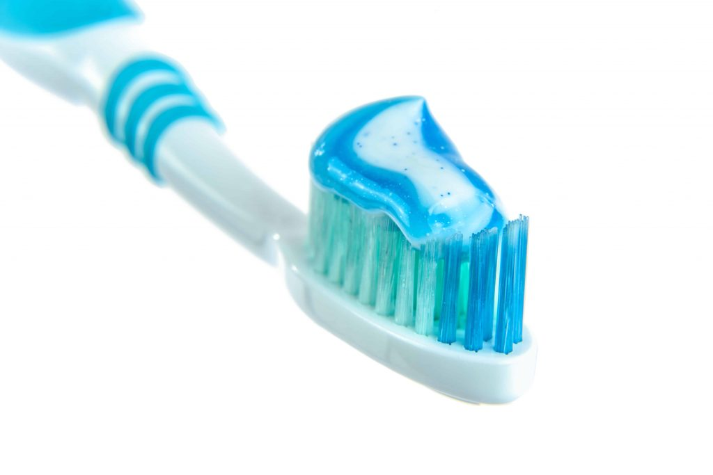 Why is it so important to Maintain Oral Hygiene During the COVID-19 Pandemic?