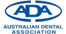 Seaholme Dental - Member of Australian Dental Association