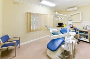 Seaholme Dental - Quality Dentistry Equipment